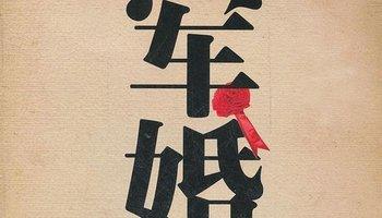 军婚小�_军婚-2008年花山文艺出版社出版书籍