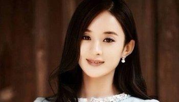 杉杉来吃-张翰,赵丽颖主演的电视剧柳云龙谍战片电视剧大全图片