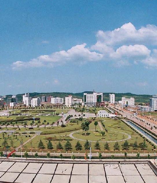 金汇镇隶属于上海市奉贤区