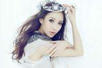 李羲儿,从小学习舞蹈,16岁时开始拍摄电影