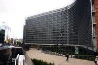 欧盟委员会 - 东北大汉 - 东北大汉的博客