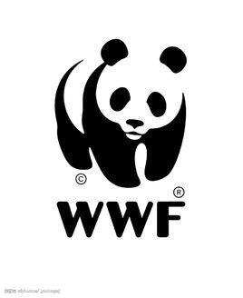 熊猫运动会表情包gif分享展示图片