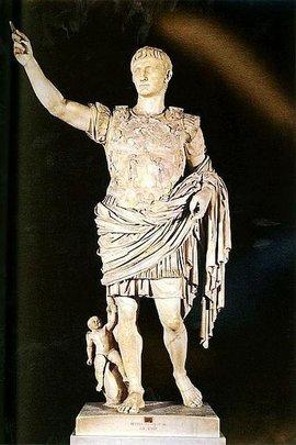盖乌斯�尤利乌斯�恺撒