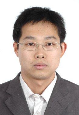 06安徽省怀远县生活垃圾综合处理工程工艺设计