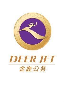 logo logo 标志 设计 图标 268_427 竖版 竖屏