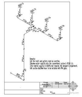 电路 电路图 电子 原理图 270_318