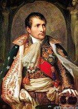 拿破仑�波拿巴