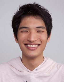 2007年《热血高校1》饰