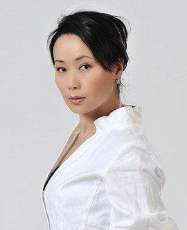 哪个国家女人最漂亮_亚洲那个女人最漂亮!最性感!