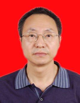 江陵 - 绵阳市人大常委会原副主任  免费编辑   修改义项名