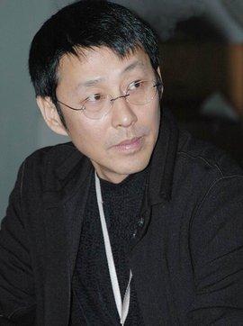 2011年南方周末中国梦践行者盛典致