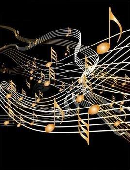 中国民族音乐广泛地采用起承转合的音乐结构