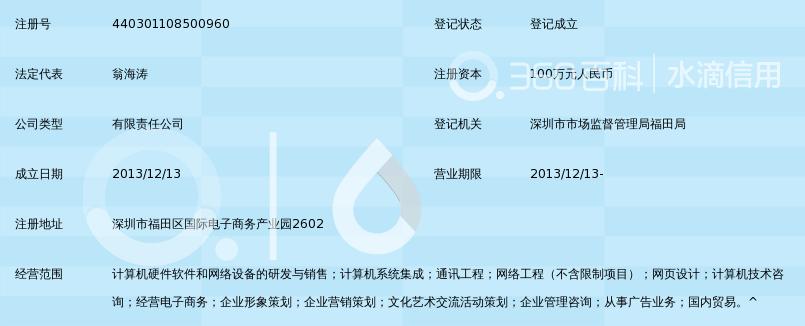 深圳市亚商微加百科_360科技无性感情趣内衣吊带