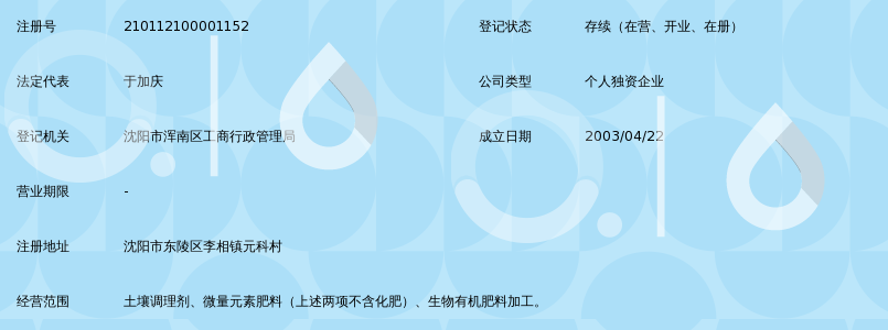 沈阳老外双飞中国女_曝台湾最大换妻俱乐部