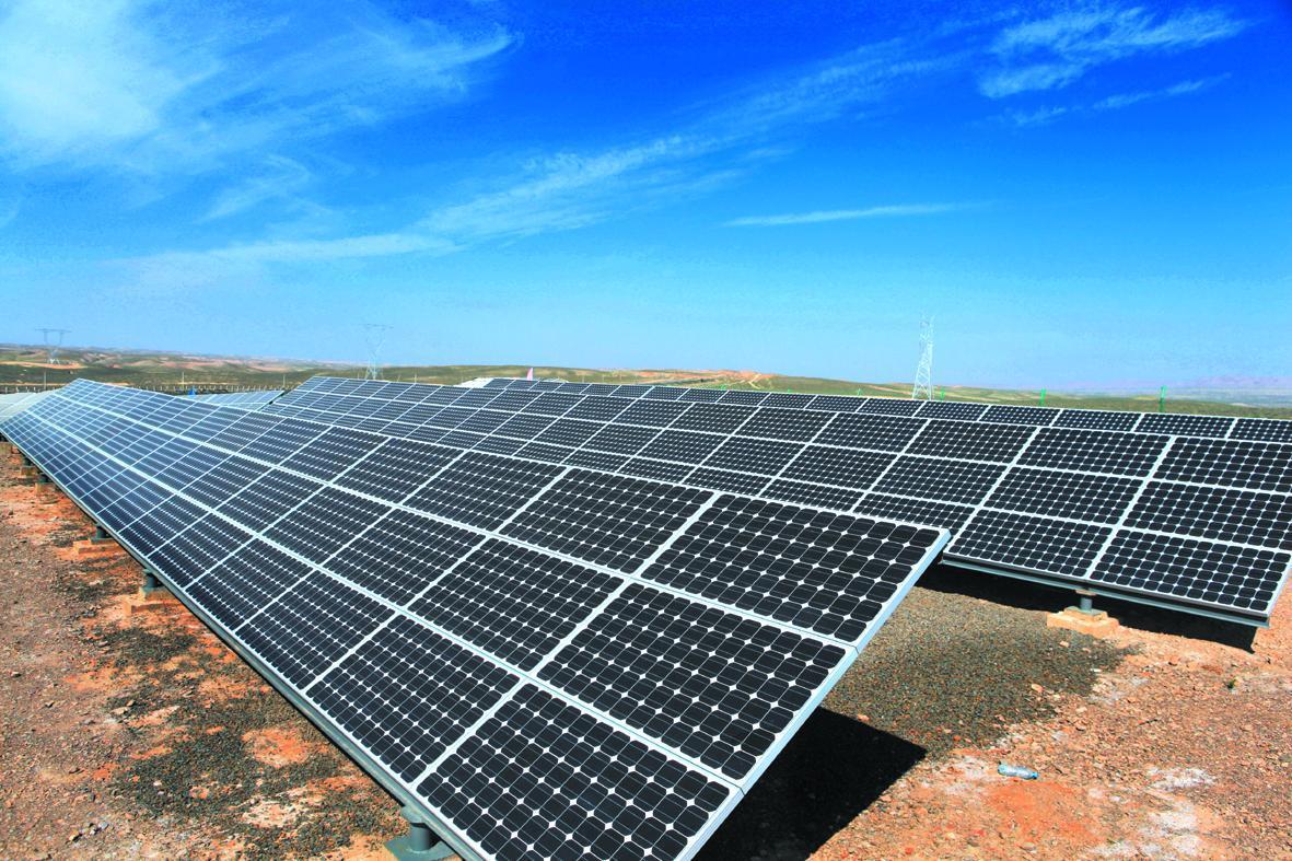 关于九州太阳能 图片合集