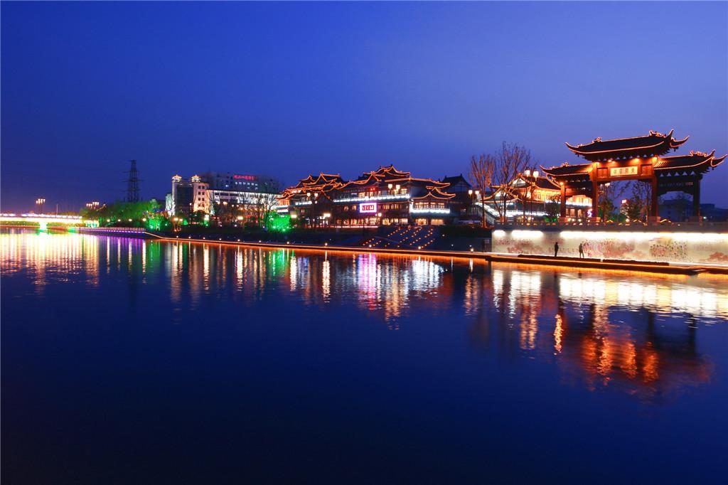 扬州丰创国际大厦