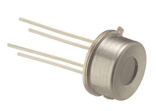 英国F.BAMFORD温度传感器