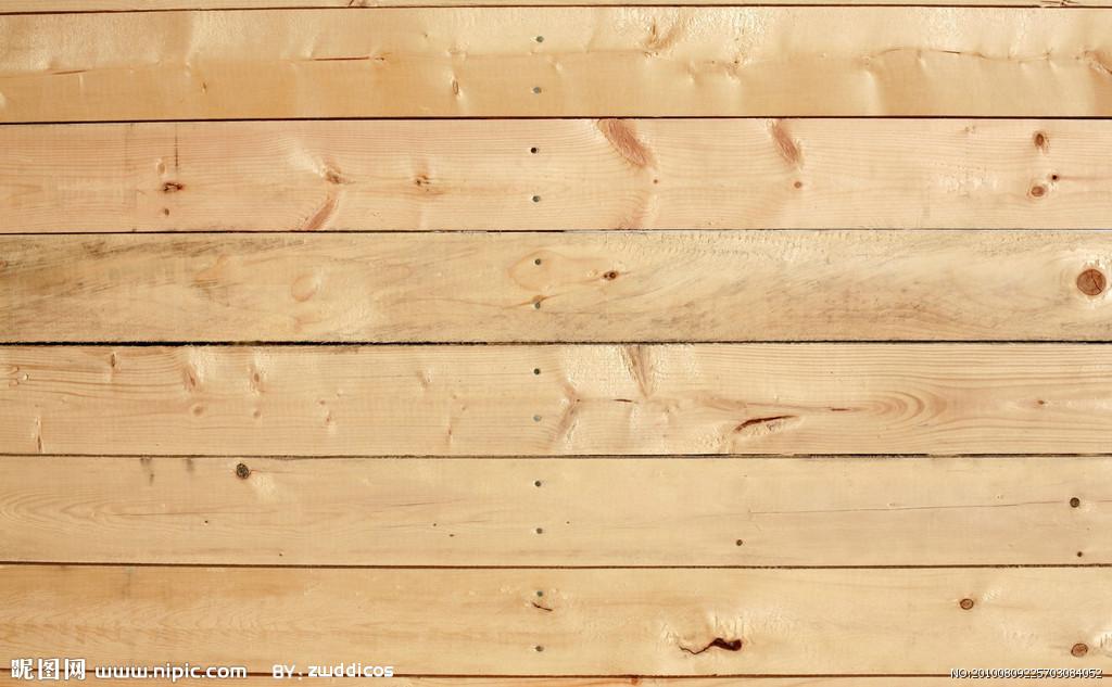 材料 美观性 集成板是原质原味天然板材,木纹清晰,自然大方,有回归大