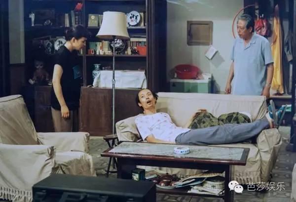 """从葛大爷表情包到""""京城四瘫""""华丽出道,今年夏天不颓废一下你就out了!"""