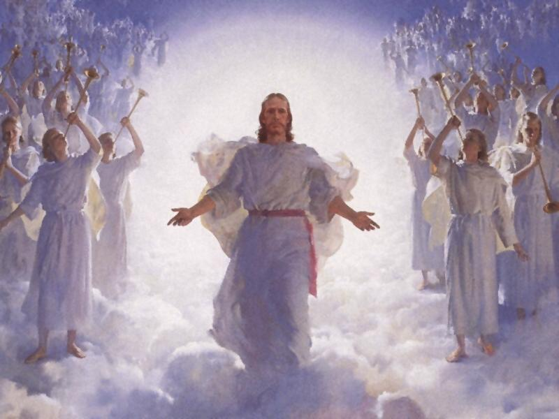 基督教耶稣十字架
