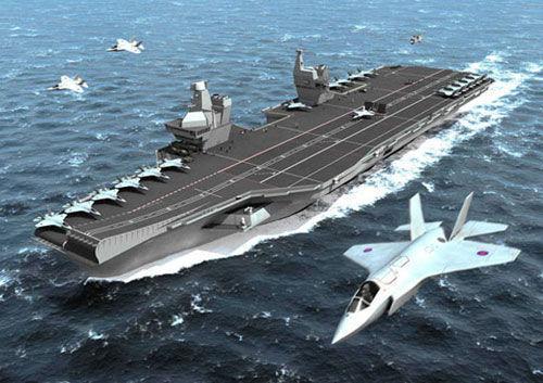 中国最新国产航母_中国最新国产航母_360百科