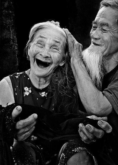 这些照片每一张都让我感动 - 周公乐 - xinhua8848 的博客