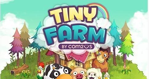 再比如小动物们在农场会吃草,捉虫子,玩耍等等.