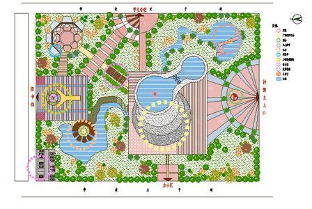 原则 o广场设计应在旧城总体规划指导下解决内外交通组织,风貌等问题