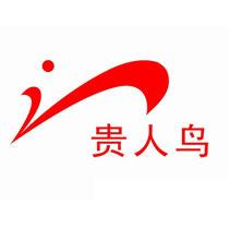 中国未来省份划分图形_运动品牌_360百科