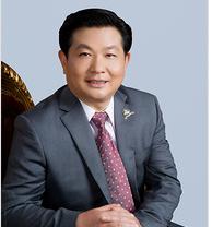 陈浩正以他非凡的创造力和独特的魅力带领文峰人走向更加灿烂的明天图片