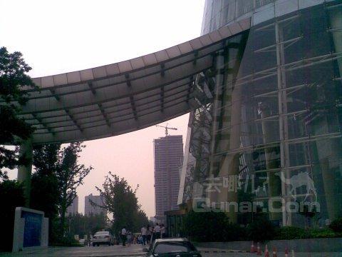 邵阳县90年代被评为国家级贫困县