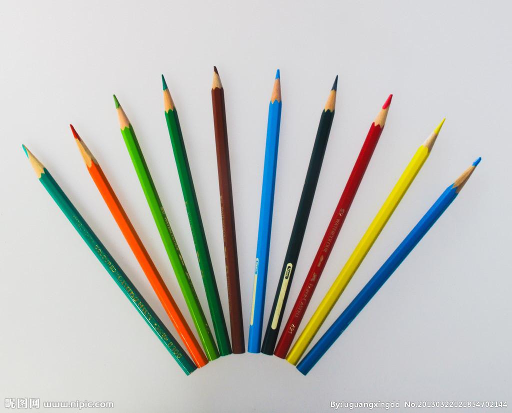 铅笔手绘图紫霞仙子