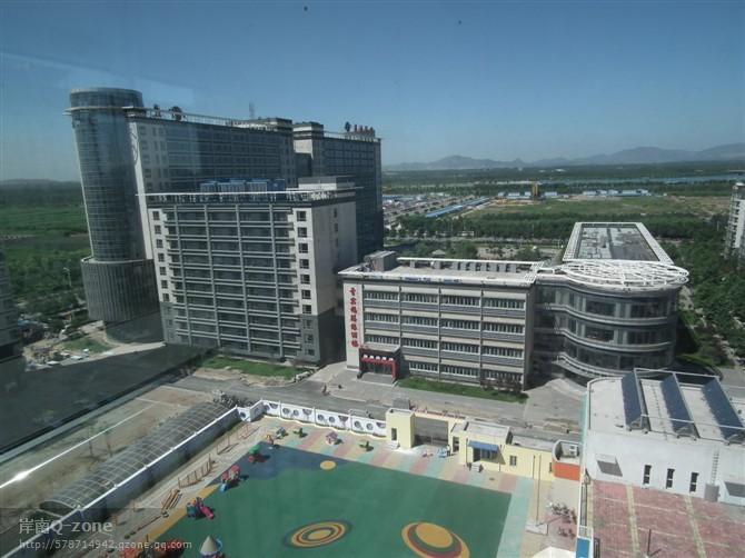 """结构金奖"""" 2007年,首钢迁钢公司1#高炉工程荣获中国冶金建设协会""""冶金"""