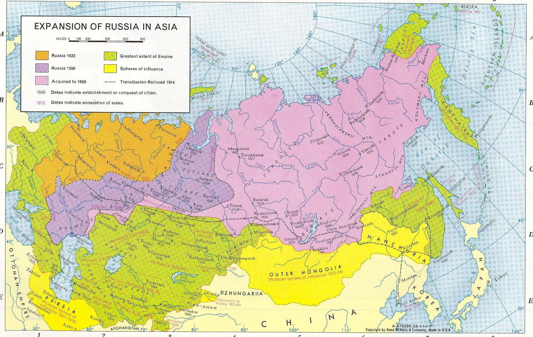 俄罗斯历史起源于东欧草原上的东斯拉夫人,亦是后来的俄罗斯人