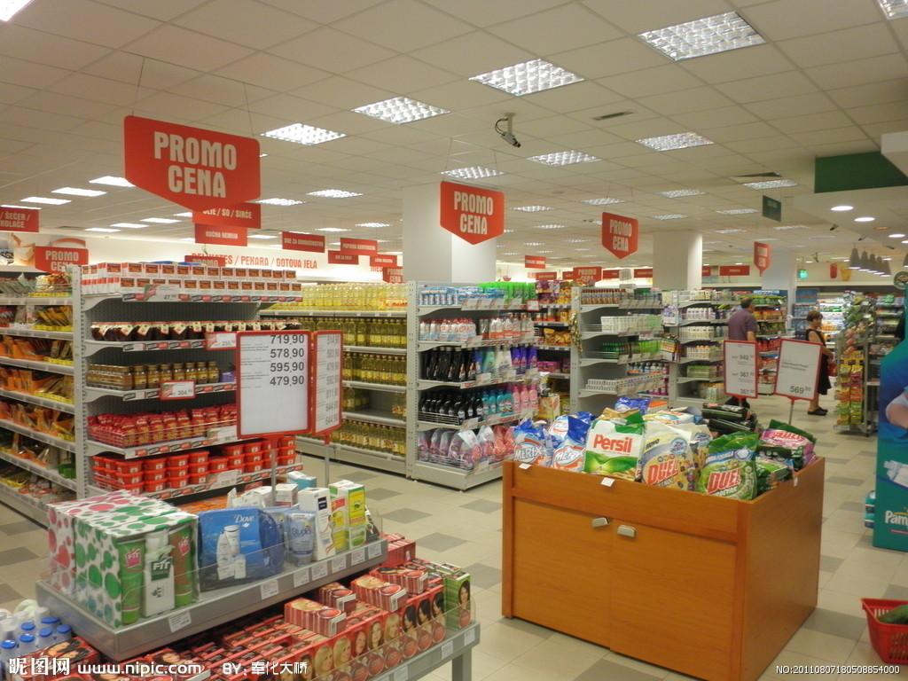 英国超市巨头asda裁员750人精简成本  零零七超市提供加盟费用加盟条件代理政策等详细  超市加盟至青春保健超市丰富多样的产品种类繁多超低成本  公司精品生活超市正式投入营运  这家超市凭什么颠覆传统打败沃尔玛?  目前岛城已有近10家超市开设生鲜早市它们以成本价销售生鲜产品引发  联华超市首季营收85亿料上半年净利下降  山姆会员店超市加盟  据了解这家spce店每平米的成本仅是业内高端超市的一半.