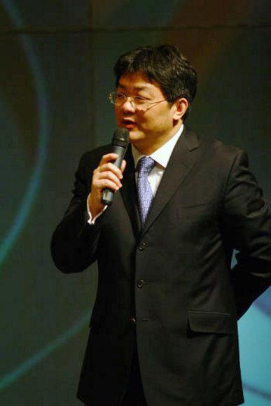 张斌_好搜百科图片