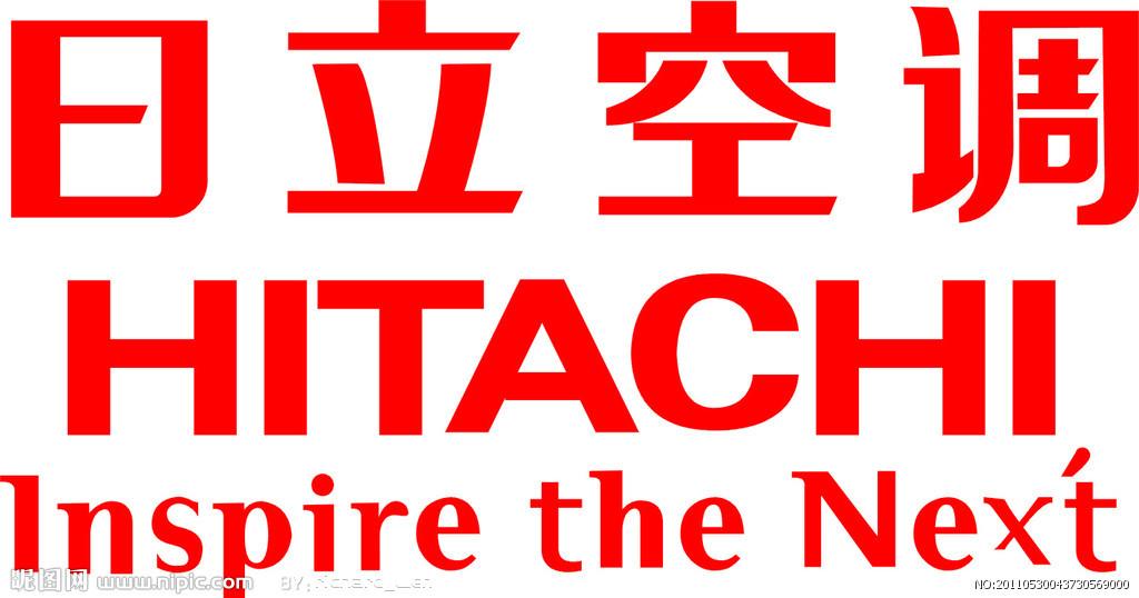 logo 标识 标志 设计 矢量 矢量图 素材 图标 1024_538