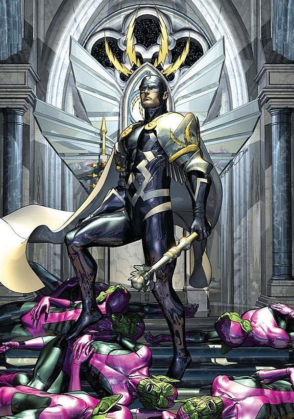 Images Of Marvel Comics Black Cat