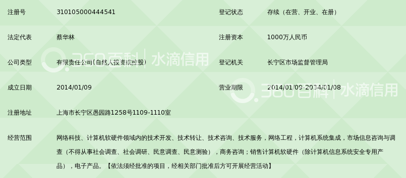 上海寻梦信息技术有限公司_360百科