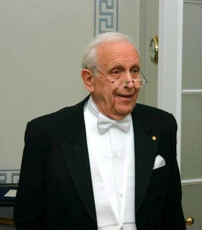 诺贝尔物理学奖(2005年)