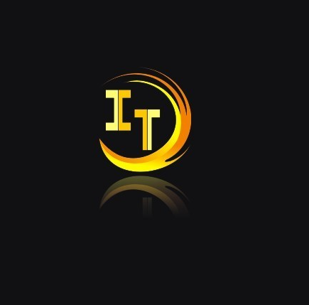 it - 互联网技术