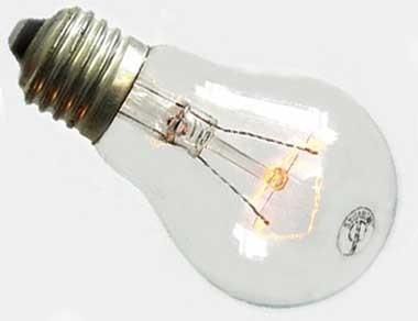钨丝灯泡伏安关系式测定电路图