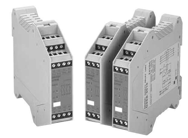 ue43-4ar安全继电器接线图