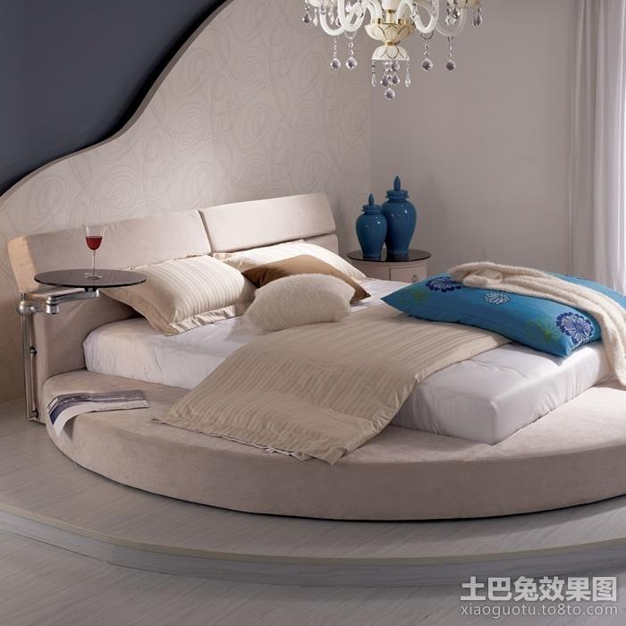 床单位铺设步骤