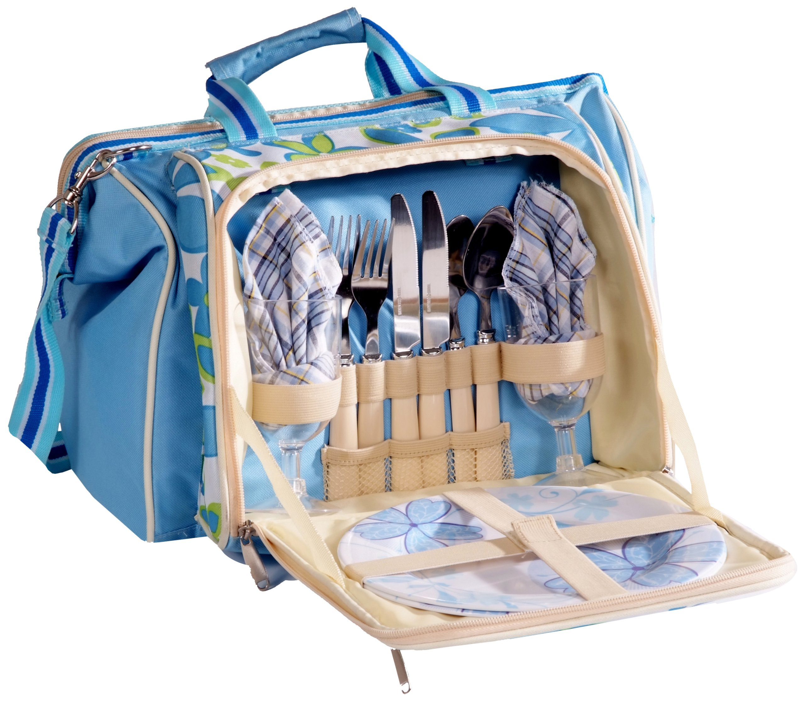 简介 车载软体冰箱是一种新型环保的电子冰箱,它采用先进的半导体制冷