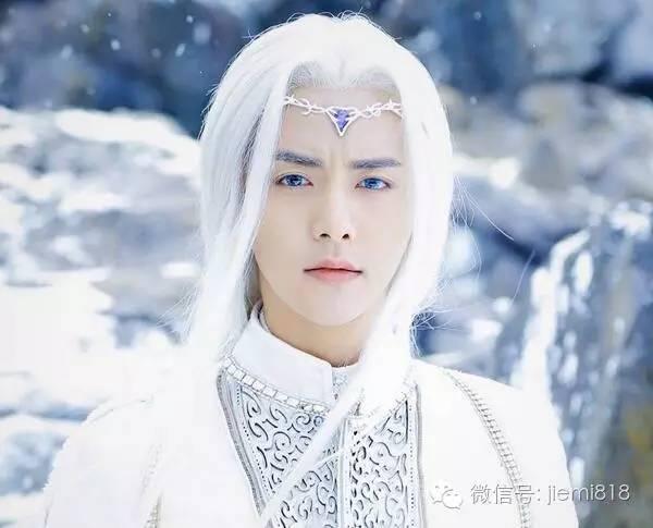 圈内八卦爆料:马天宇林允儿合作?刘诗诗对助手如何?谢娜的主持实力?