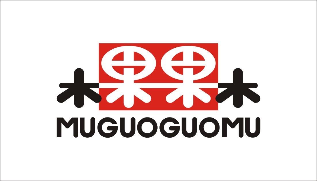 logo logo 标志 设计 矢量 矢量图 素材 图标 1102_630