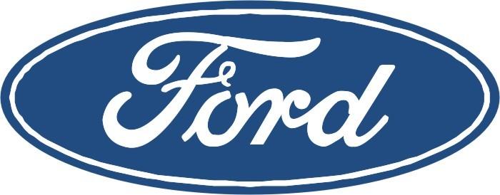 LVO 沃尔沃(VOLVO),也译为富豪。车标由图标和文字商标两部分组成。沃尔沃图形车标是由双圆环组成车轮的形状,并有指向右上方的箭头。中间的拉丁语文字VOLVO,是滚滚向前的意思,寓意着沃尔沃汽车的车轮滚滚向前和公司兴旺发达、前途无量。 该品牌于1927年在瑞典哥德堡创建,创始人是古斯塔夫拉尔松和阿萨尔加布里尔松。沃尔沃集团是全球领先的商业运输及建筑设备制造商,主要提供卡车、客车、建筑设备、船舶和工业应用驱动系统以及航空发动机元器件;以及金融和售后服务的全套解决方案。1999年,沃尔沃集团
