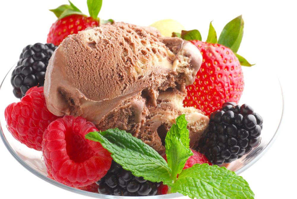 水果冰淇淋 影音快递