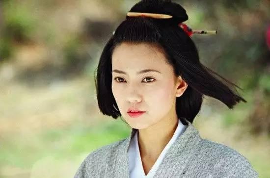 三位中国拍照最好看的姑娘!真不是我们丑,是我们不会拍